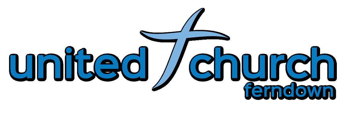 united church ferndown