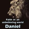 Daniel 400pix