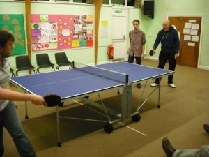 Table Tennis 019