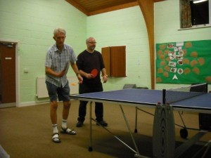 Table Tennis 044